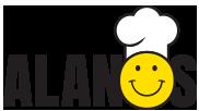 Alanos Restaurant